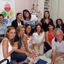 grupo comnstelação rio agosto 15