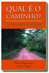 livro2p