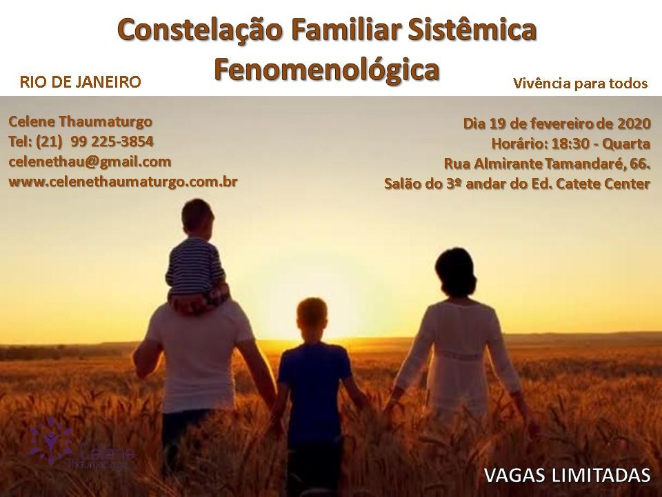 VIVENCIA FEV.2020 RJ