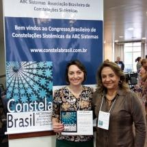 Congresso Brasileiro de Constelações Sistêmicas